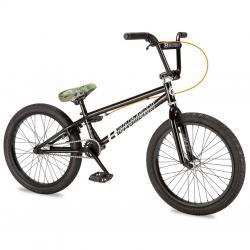 Ce este o greutate bună pentru o bicicletă BMX? - FAQ
